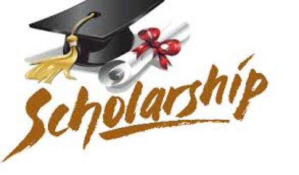 Scholarships For College >> Community Foundation Of Noble County 2016 College Scholarships Awarded