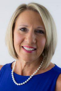 Christine Mershman