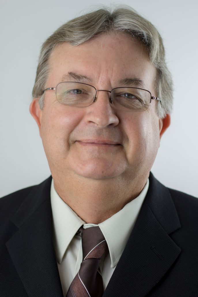 Dick Owen