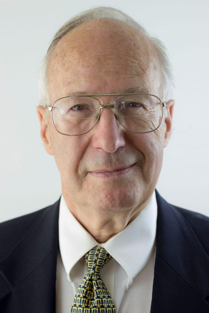 Robert C. Probst
