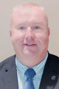Bryan Shearer
