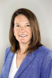Dr. Allison Mead